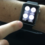apple-watch-summon-model-s