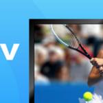 ピクセラ アプリ Apple TV
