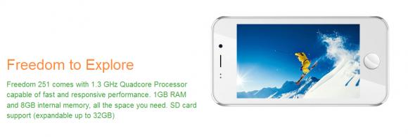 格安 世界最安 スマートフォン