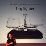 xiaomi iphone mi5