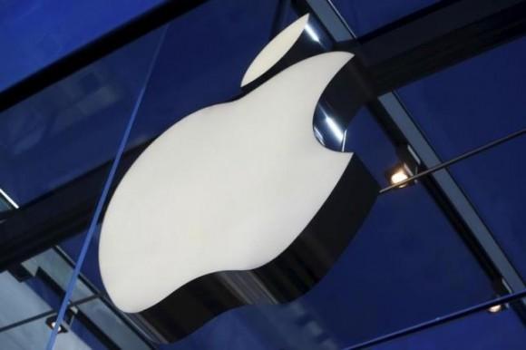 apple 訴訟