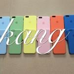 iphone5se iphone se