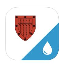 FireShot Capture 413 - GlucoNoteを App Stor_ - https___itunes.apple.com_jp_app_gluconote_id1083049623