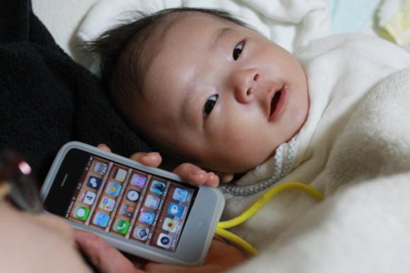 iphone 売り上げ