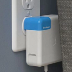 Macbook 充電器 blockhead