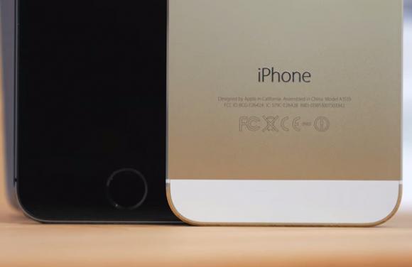 iPhone SE iPhone5s ケース