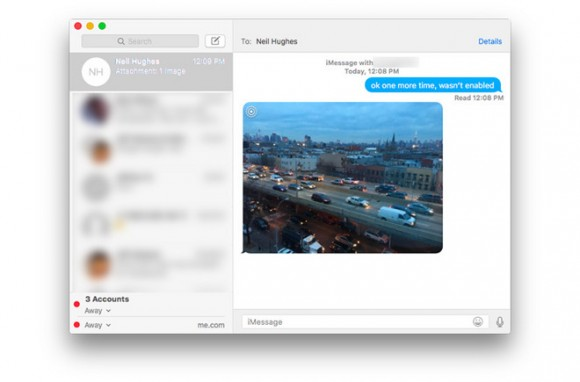 OSX10.11.4LivePhoto