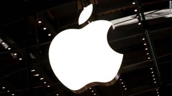 apple FBI ロック解除