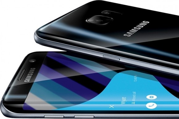 iphone 5.8インチ