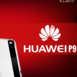 huawei-p9-rumor-roundup-6gb-ram-physical-home-button-and-dualcamera-setup