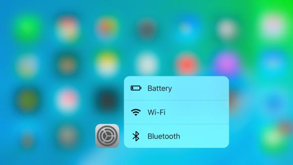 iOS9.3