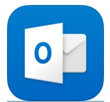 iOS_Outlook