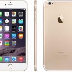 iPhone7 iPhone Pro