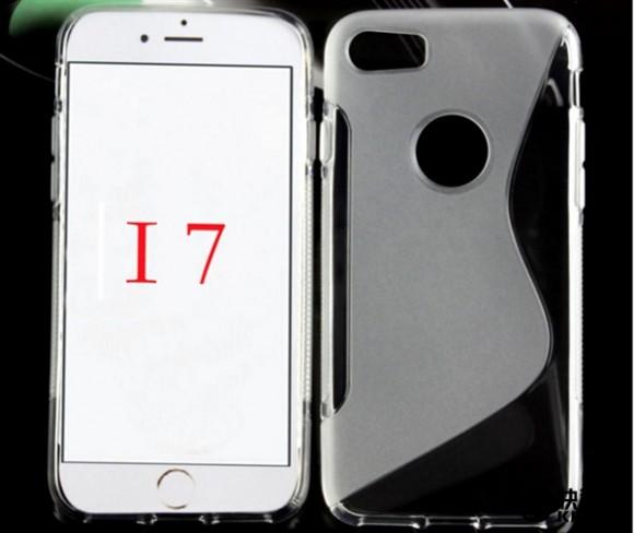 iphone7 iphone se iphone ケース