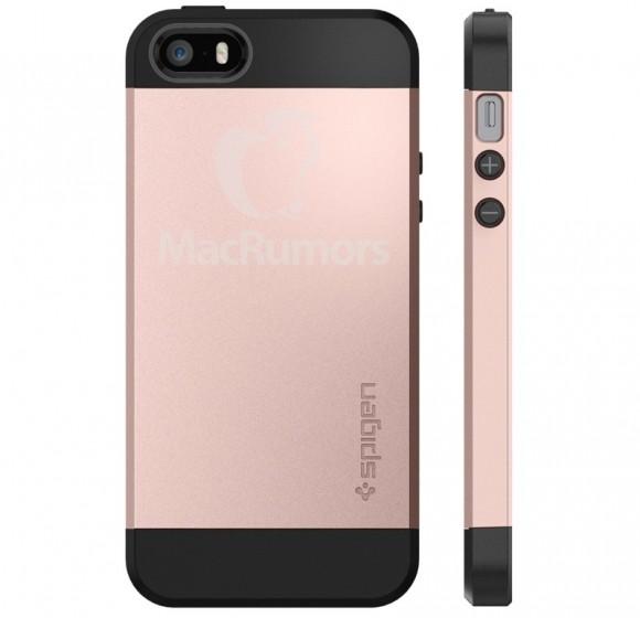 spigen iphon case