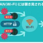 Yahoo JAPAN 常時SSL