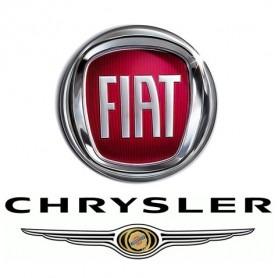 FiatChrysler
