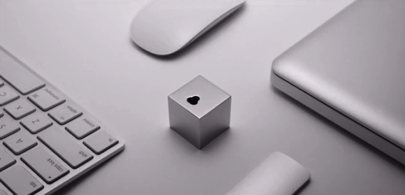 iPhoneドック シンプル