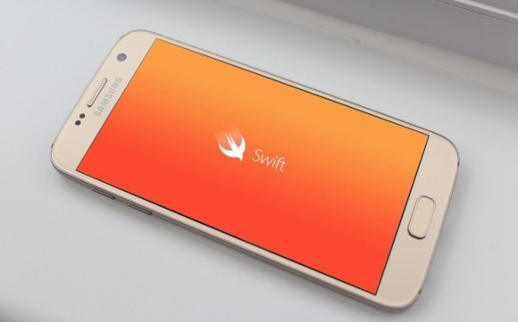 Swift-Android-940x585
