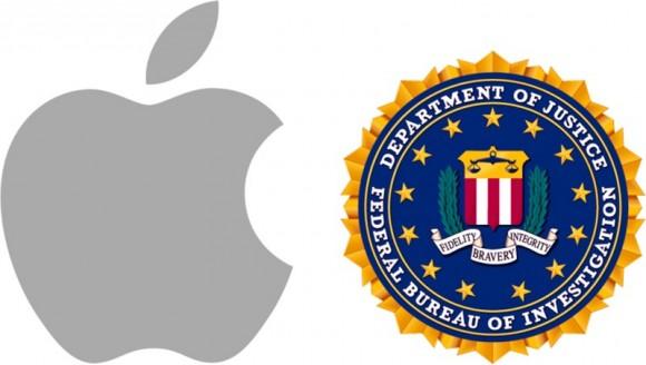 apple fbi
