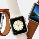 applewatch 出荷台数