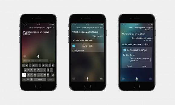 iOS10_