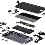 iPhoneSE_cost