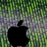 apple 開示 ソースコード