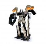 xiaomi_robot_table4