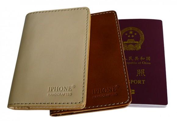 iphone 中国 商標登録
