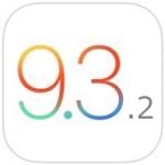 ios9.3.2サムネイル