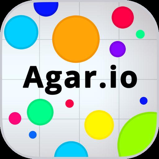 中毒者続出!マルチプレイの細胞捕食ゲーム「Agar.io」 - iPhone Mania