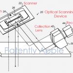 3Dマッピング技術 特許