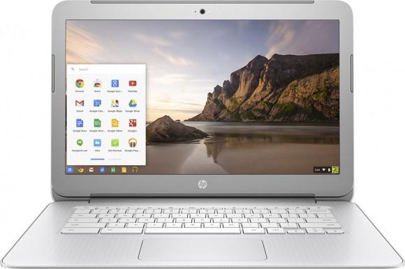 Chromebook_HP