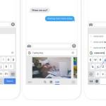 Google-GBoard-keyboard-1.0-for-iOS