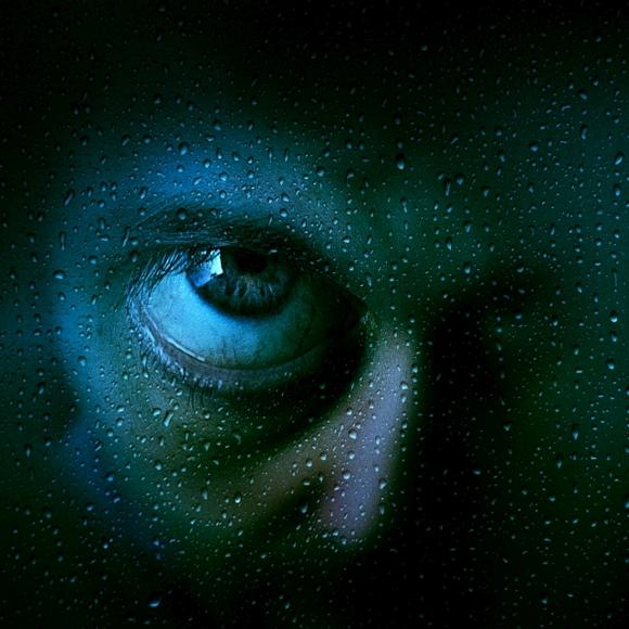 Monitor (Flickr)