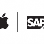 SAP&Apple