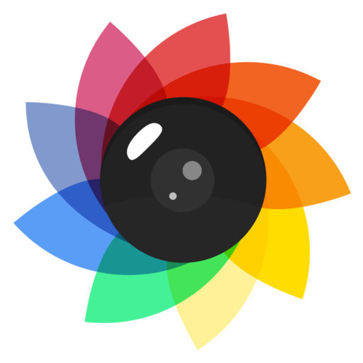 Toast - Photo Editor, Filters, Effects, Color Splash, Retouch and Combine, Blend, Mix