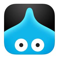 ドラゴンクエスト 30周年 アプリ セール