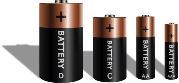 バッテリー 充電 劣化