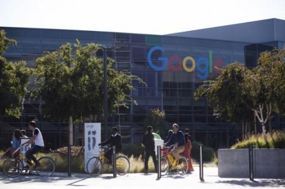 google 独占禁止法