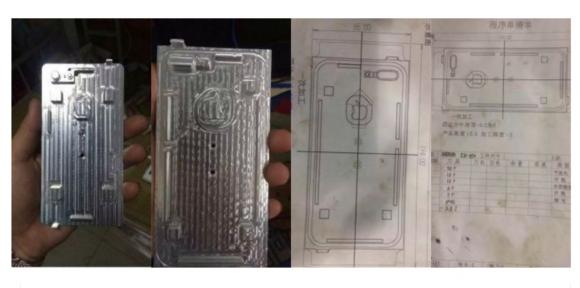 Apple iPhone7/7 Plus iPhone Pro