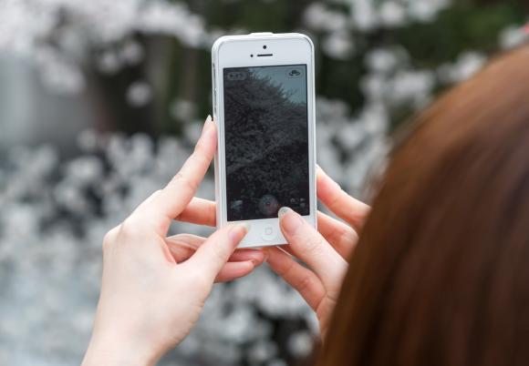 iPhone/iPadの画面を録画する方法 新機能『画面収 …