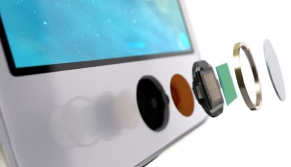 touch id エラー53 訴訟