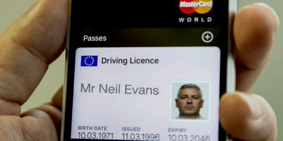 uk-license-apple-wallet