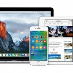 iOS 9.3.3 OS X El Capitan 10.11.6 tvOS 9.2.2 ベータ