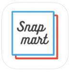 Snapmart