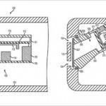 Apple スピーカー 特許
