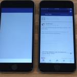 iOS10 比較 動画