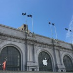 Bill Graham Civic Auditorium WWDC
